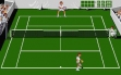 logo Emuladores GREAT COURTS 2 [ST]